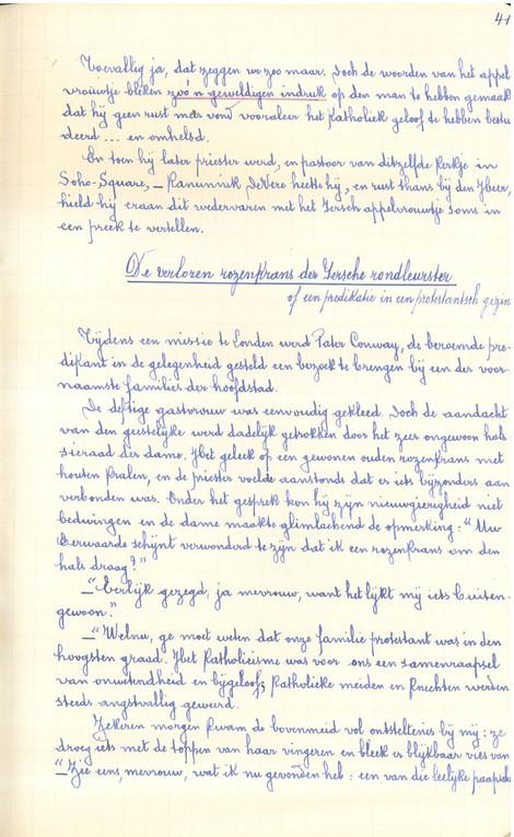 handschrift - Ierland (41).jpg