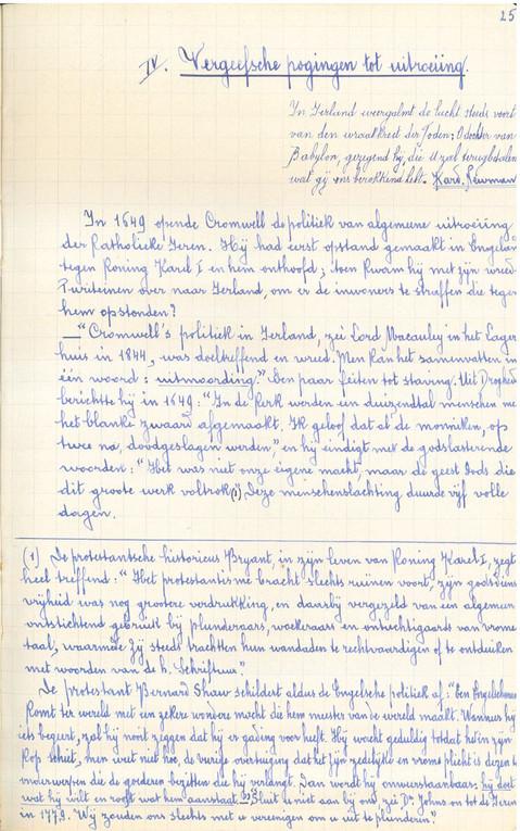 handschrift - Ierland (26).jpg