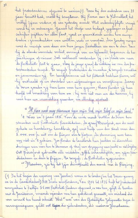 handschrift - Ierland (21).jpg