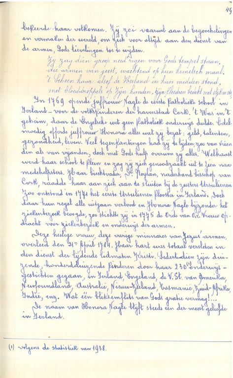 handschrift - Ierland (49).jpg