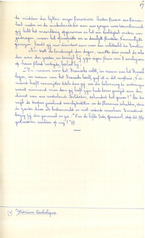 handschrift - Ierland (47).jpg