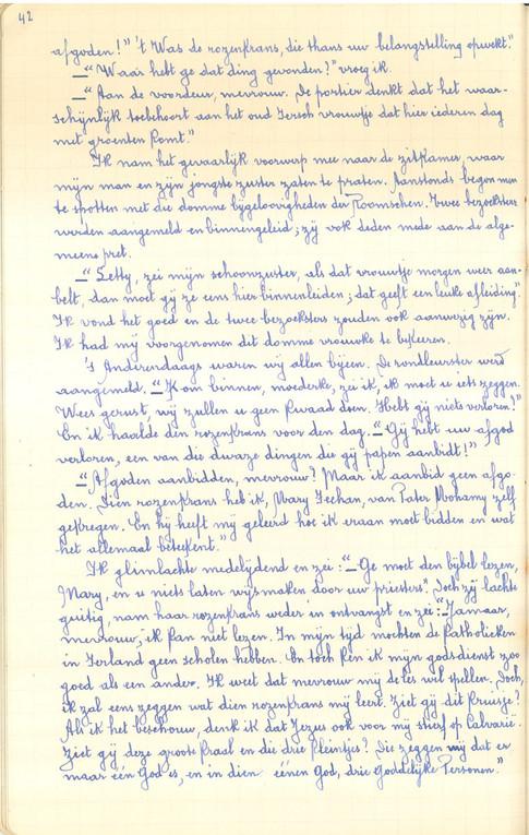 handschrift - Ierland (42).jpg