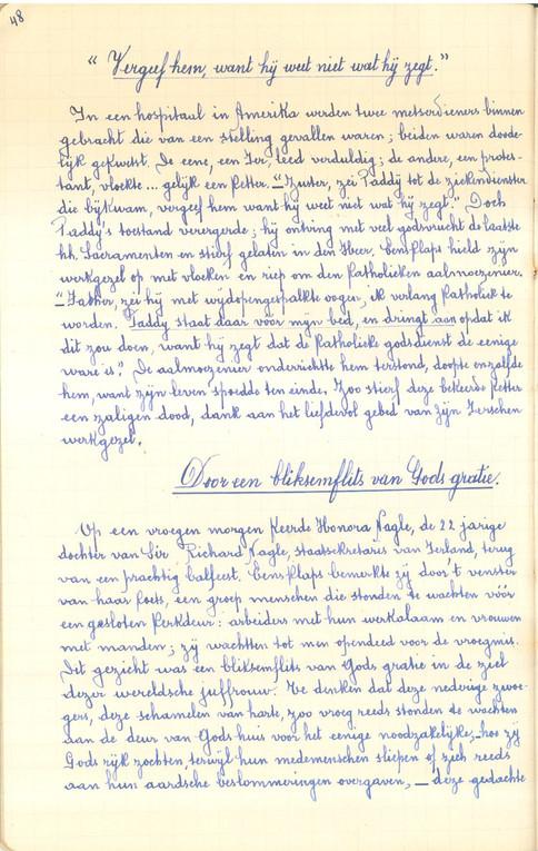 handschrift - Ierland (48).jpg
