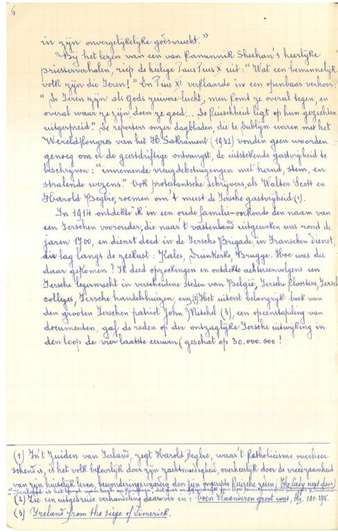 handschrift - Ierland (8).jpg