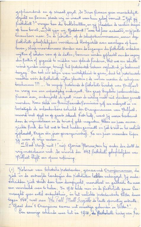 handschrift - Ierland (24).jpg