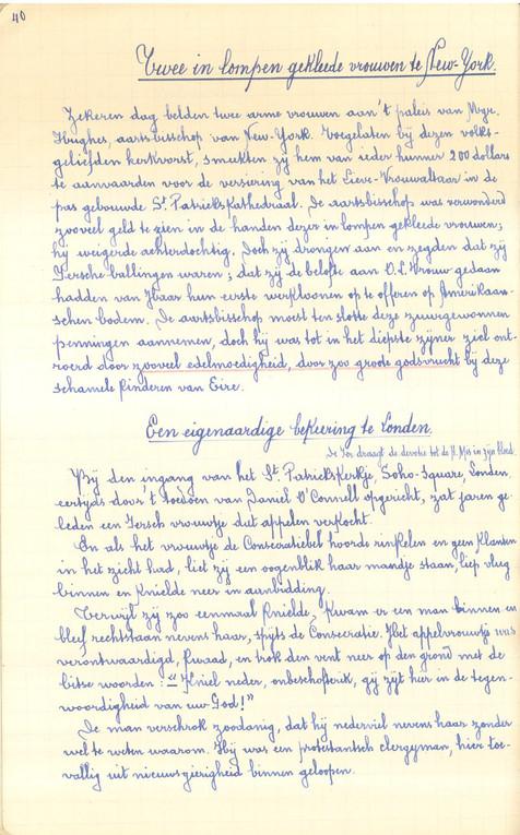 handschrift - Ierland (40).jpg