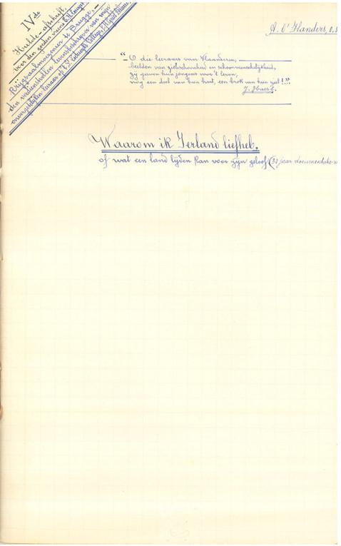handschrift - Ierland (3).jpg