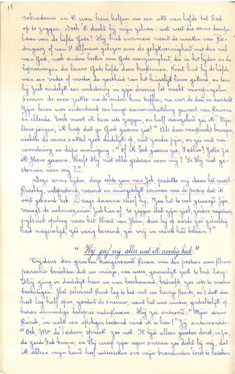 handschrift - Ierland (19).jpg