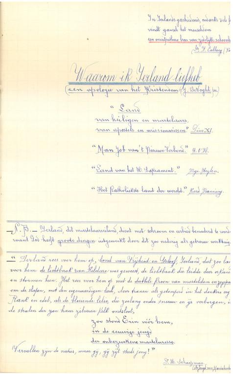 handschrift - Ierland (5).jpg