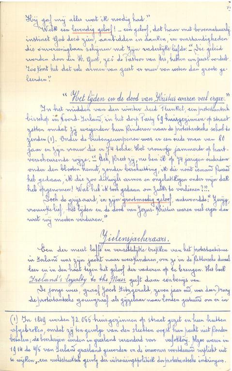 handschrift - Ierland (20).jpg