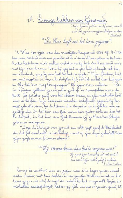 handschrift - Ierland (16).jpg