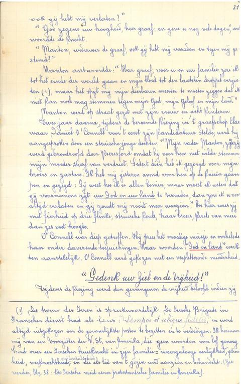 handschrift - Ierland (22).jpg
