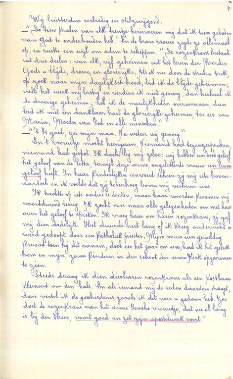 handschrift - Ierland (43).jpg