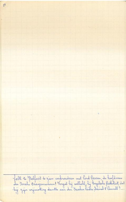 handschrift - Ierland (25).jpg