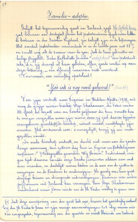 handschrift - Ierland (50).jpg