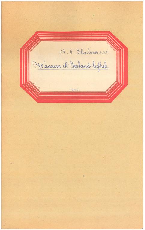 handschrift - Ierland (2).jpg