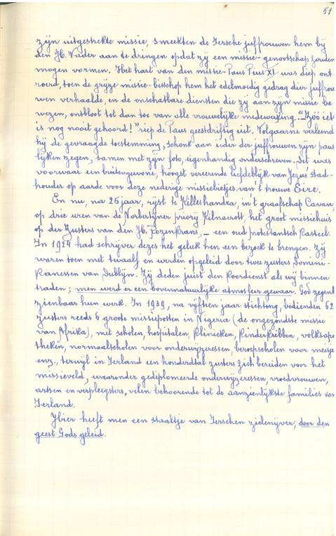 handschrift - Ierland (51).jpg
