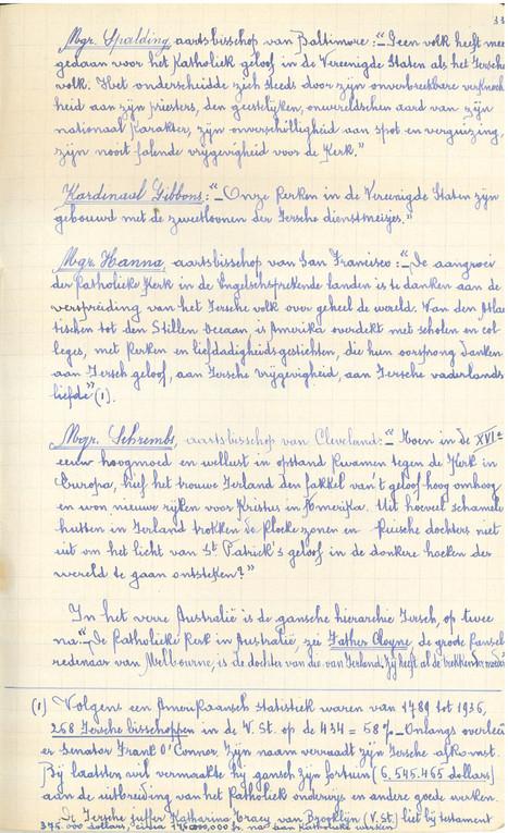 handschrift - Ierland (34).jpg