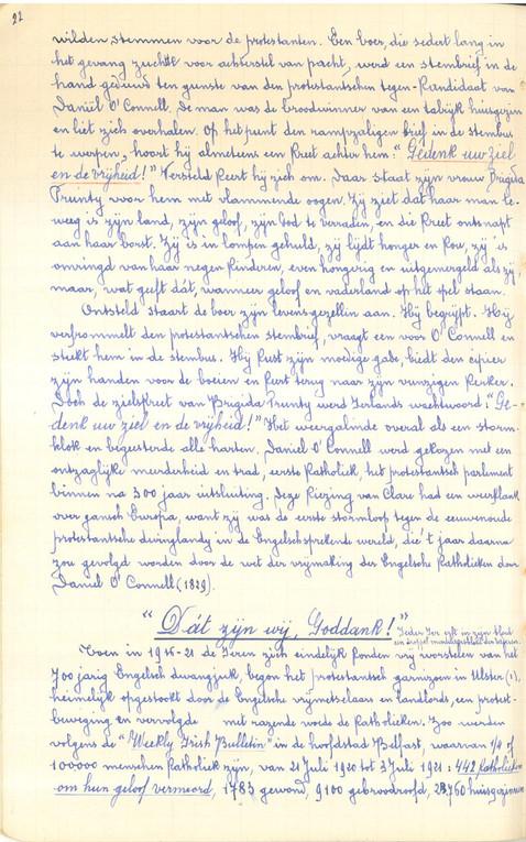 handschrift - Ierland (23).jpg