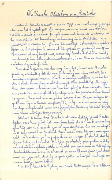 handschrift - Ierland (44).jpg