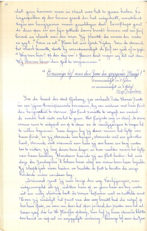 handschrift - Ierland (17).jpg