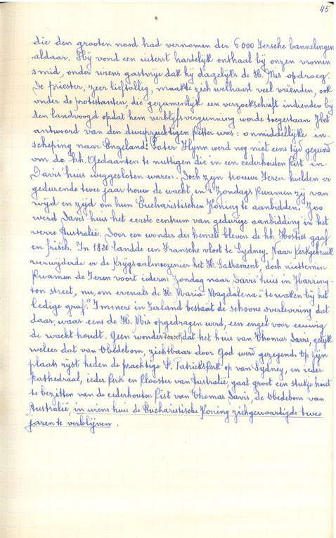 handschrift - Ierland (45).jpg