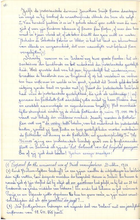 handschrift - Ierland (12).jpg