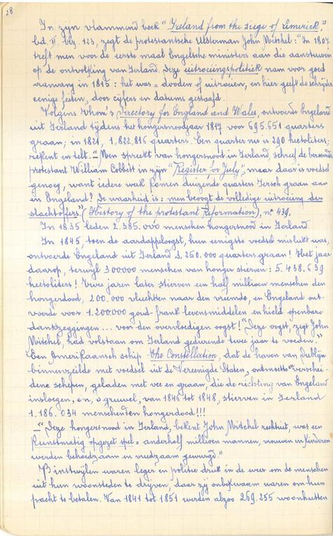 handschrift - Ierland (29).jpg