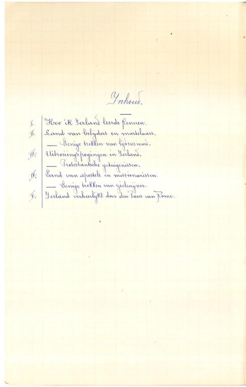 handschrift - Ierland (6).jpg