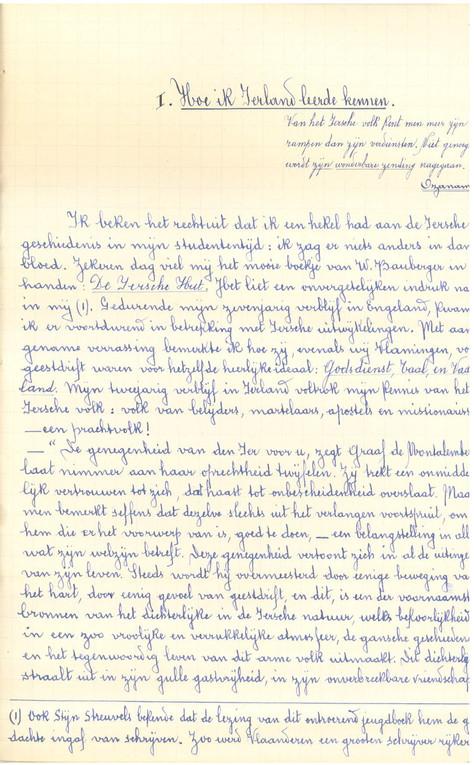handschrift - Ierland (7).jpg