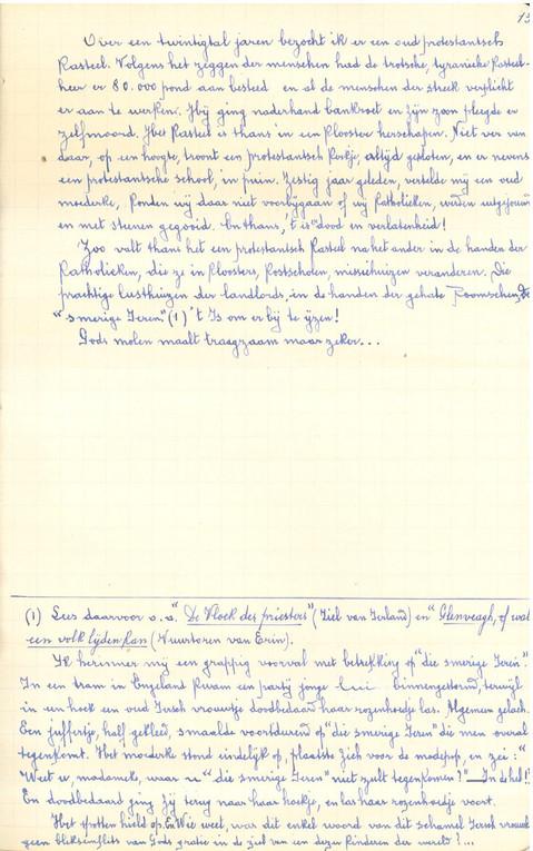 handschrift - Ierland (15).jpg
