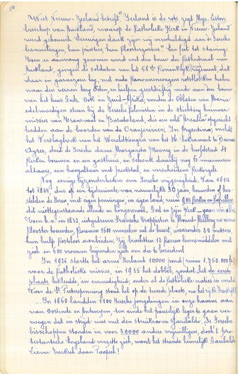 handschrift - Ierland (35).jpg