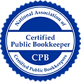 logo-nacpb-cpb-license.png