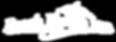 BHI logo 1 layer.png