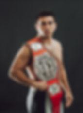 559 Fights Champ Moskowitz_-22.jpg