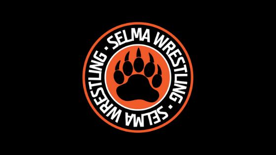 Selma Wrestling