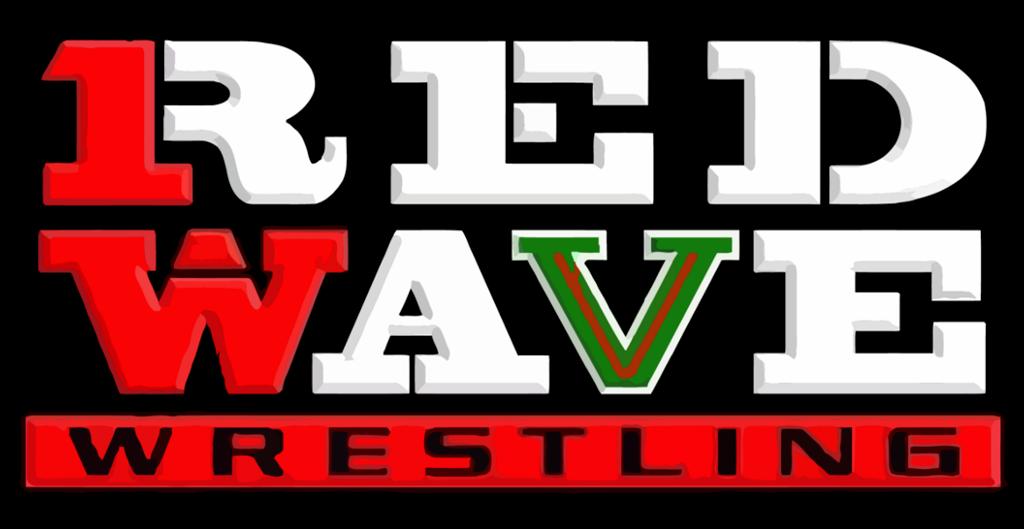 Red Wave Wrestling