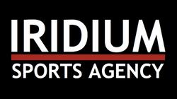 Iridium Sports Agency