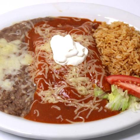 Enchiladas with sour cream.jpg