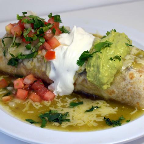 Burrito Supreme.jpg