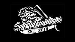 Cen Cal Barbers
