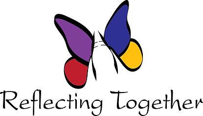 Reflecting-Together-lg.jpg