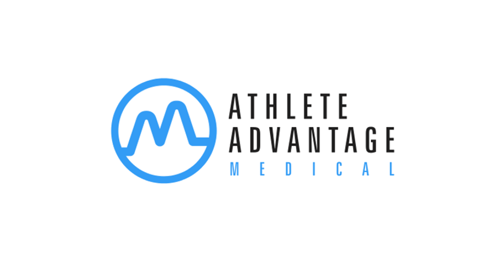 Athlete Advantage