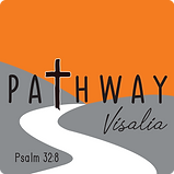 PathwayVisalia-Logo-Final.png