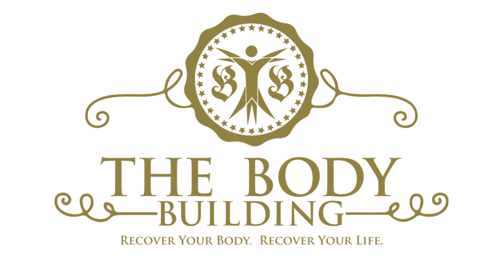 The Body Building