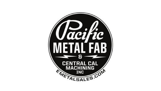 Pacific Metal Fab