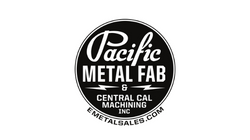 Pacific Metal Fab