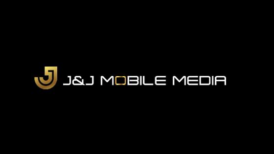 J&J Mobile Media