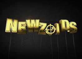 newzoid logo.jpg