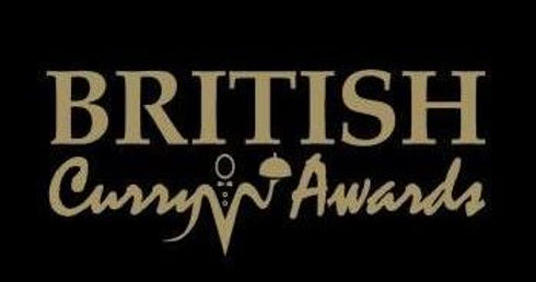 British-Curry-Awards-Logo.jpg